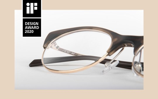IF design award 2020.jpg