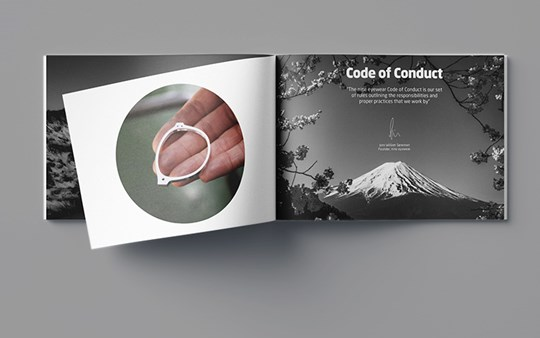 Code of conduct web cover.jpg